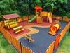 Хотел Одесос8