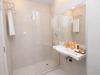 Хотел Одесос10