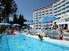 Хотел Аква Азур3