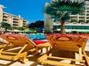 Хотел Планета Аква Парк16