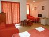 Хотел Мерлин9