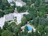 Хотел Панорама 3