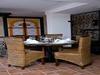 Семеен Хотел Калифорния13