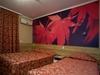 Семеен Хотел Калифорния6