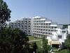 Хотел Лагуна Маре 3