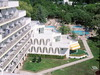 Хотел Лагуна Маре 9