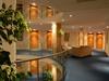 Хотел Луксор 2
