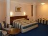 Хотел Луксор 5