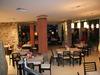 Хотел Луксор 6