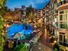 Хотел Мимоза 11