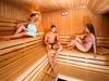 Хотел Мимоза 23