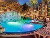 Хотел Мимоза 4