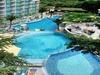 Хотел Мимоза 6