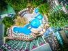 Хотел Мимоза 7