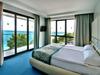 Хотел Грифид Метропол11