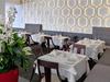 Хотел Грифид Метропол22
