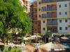 Хотел Джоя Парк6