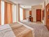 Хотел Континентал (бивш Централ)13