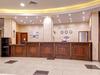 Хотел Централ 3