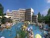 Хотел Вита Парк 2