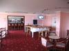 Хотел Добруджа11