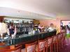 Хотел Добруджа12