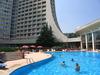 Хотел Добруджа19