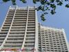 Хотел Добруджа3