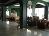 Хотел Добруджа5