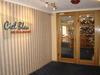 Хотел Добруджа8