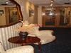 Хотел Добруджа9