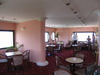 Хотел Добруджа10