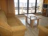 Хотел Долче Вита 4