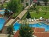 Хотел Камбани 3