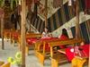 Хотел Камбани 7
