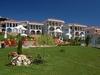 Хотел Бриз 4