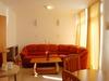 Хотел Бриз 5