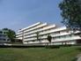 Хотел .COM