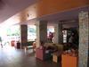 Хотел .COM 4