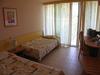 Хотел .COM 5