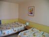 Хотел .COM 6
