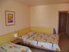 Хотел .COM 7