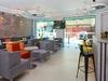 Хотел Актиния11