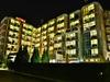 Хотел Актиния3