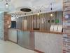 Хотел Актиния4
