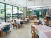 Хотел Актиния7