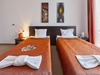 Хотел Атлантис14