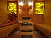 Хотел Атлантис21