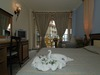 Хотел Андалусия-Атриум20