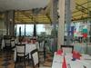 Хотел Андалусия-Атриум23